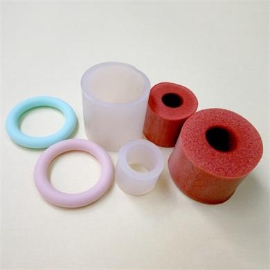 硅胶环(硅胶圈)