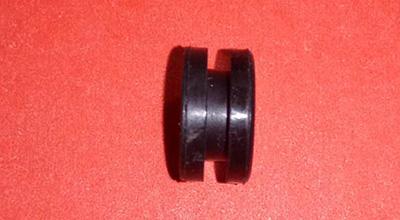 家电硅胶配件粘接过程中应注意什么?