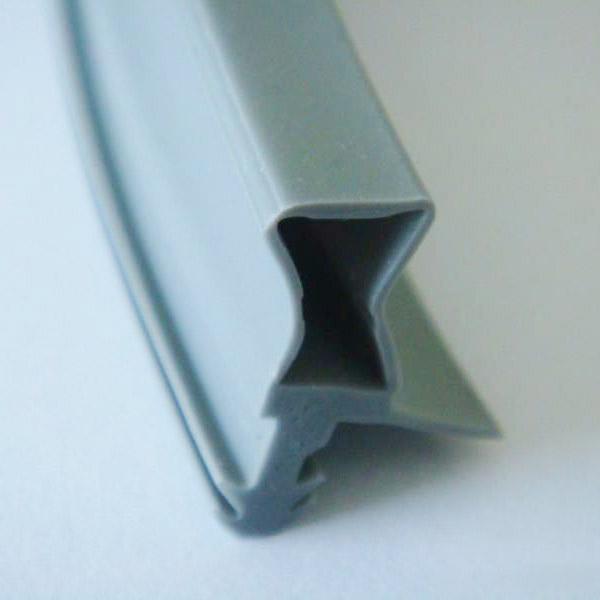 O型硅胶密封件运用范畴