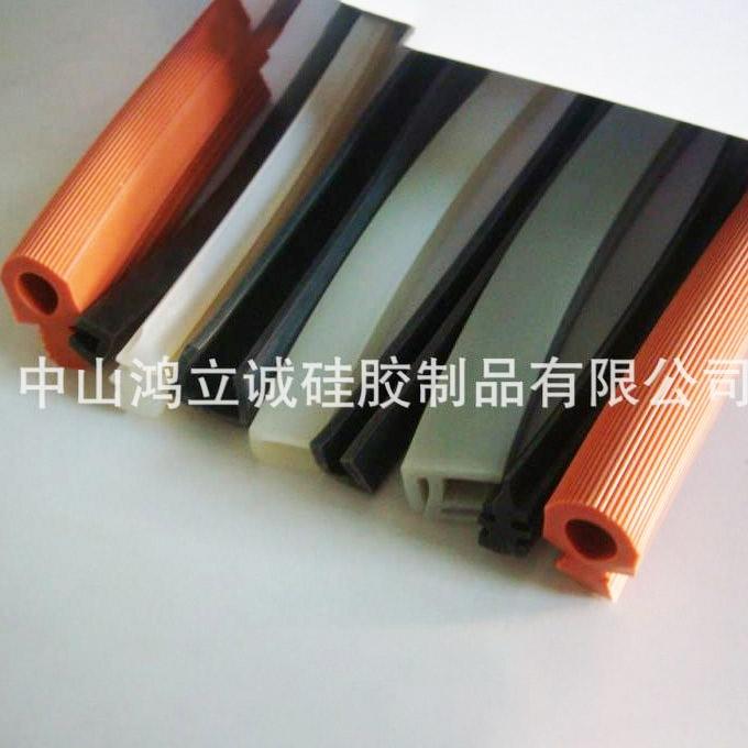 电子家电硅胶配件如何防潮?